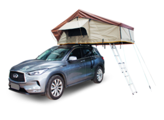 What are the 10 Types of Safety Equipment That Are Indispensable in a Camping Plan?