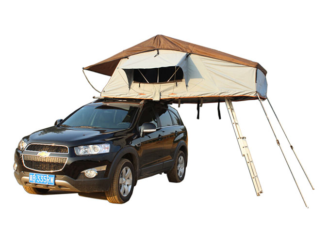 Car Roof Tent For Sale