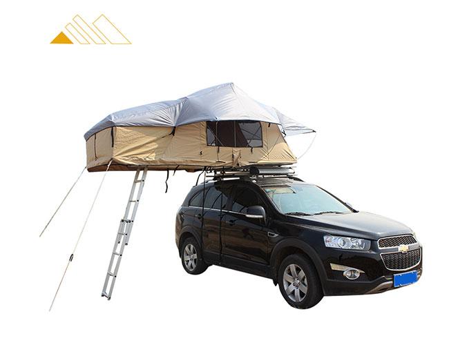 Roof Top Tent SRT04E