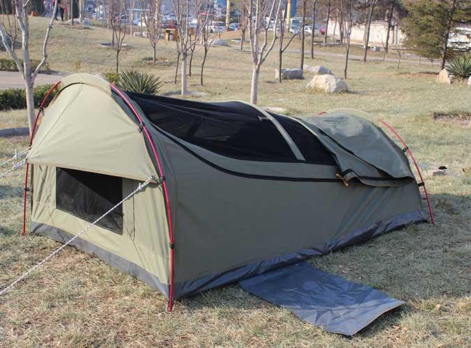 Swag Tent SA01