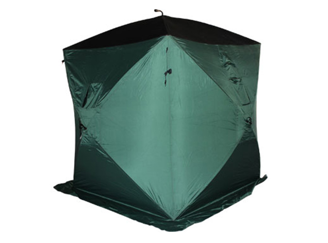 Ice Fishing Tent AF-01A