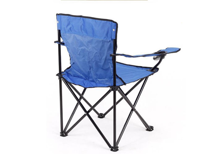 Camping Chair SC008