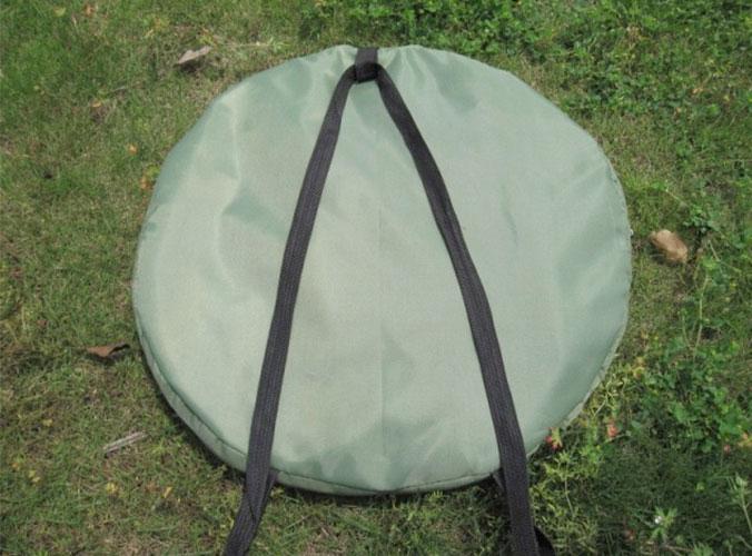 Shower Tent / Toilet Tent