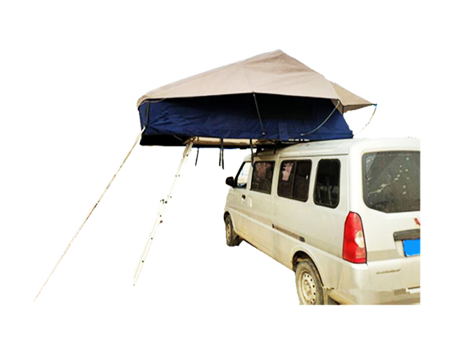 SRT04E New Roof Top Tent