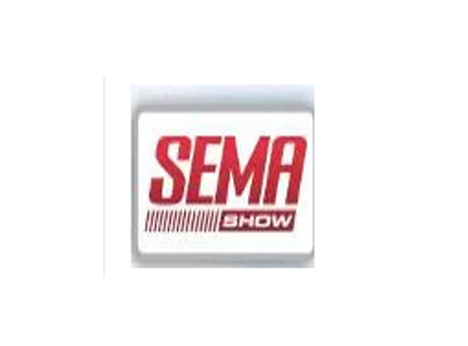 SEMA Show in 2019 will be held